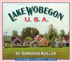 lakewobegon